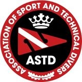 logo astd.jpg